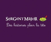 seront major