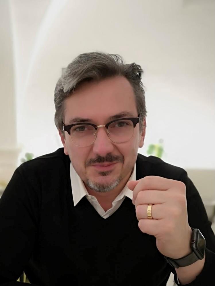 Franck Sembenini